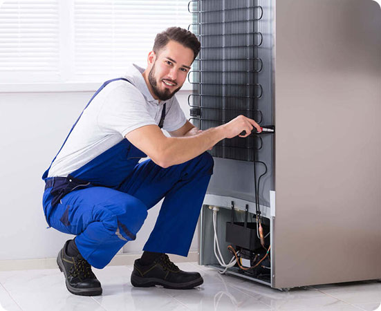 Maytag Dishwasher Repair, Dishwasher Repair Chatsworth, Dishwasher Repair Cost Chatsworth,