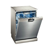 Maytag Refrigerator Repair, Maytag Fridge Appliance Repair