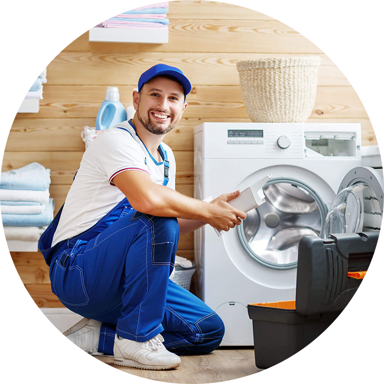 Maytag Dryer Repair, Maytag Dryer Repair