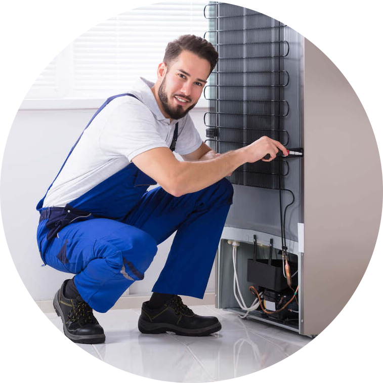 Maytag Dryer Repair, Dryer Repair Van Nuys, Maytag Dryer Technician